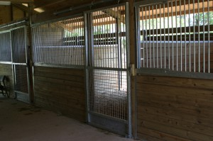 custom_made_fabricated_metal_home_house_ranch_estate_farm_barn_stall_stable_window_grill_bars_39