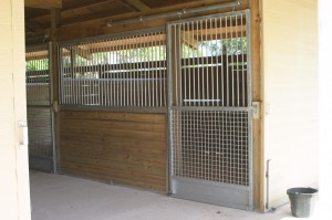 custom_made_fabricated_metal_home_house_ranch_estate_farm_barn_stall_stable_window_grill_bars_40