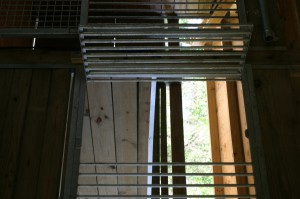 custom_made_fabricated_metal_home_house_ranch_estate_farm_barn_stall_stable_window_grill_bars_41