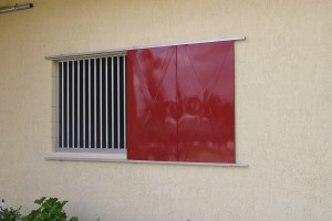 custom_made_fabricated_metal_home_house_ranch_estate_farm_barn_stall_stable_window_grill_bars_42