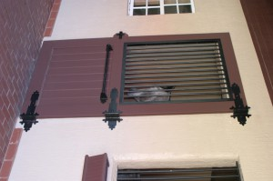 custom_made_fabricated_metal_home_house_ranch_estate_farm_barn_stall_stable_window_grill_bars_44