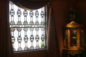 custom_made_fabricated_metal_home_house_ranch_estate_farm_barn_stall_stable_window_grill_bars_45