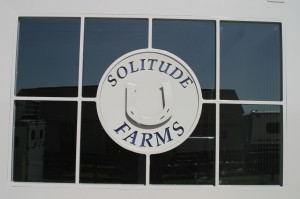 custom_made_fabricated_metal_home_house_ranch_estate_farm_barn_stall_stable_window_grill_bars_46