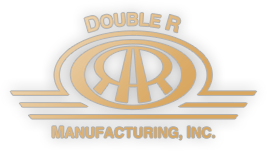 Double R Manufacturing