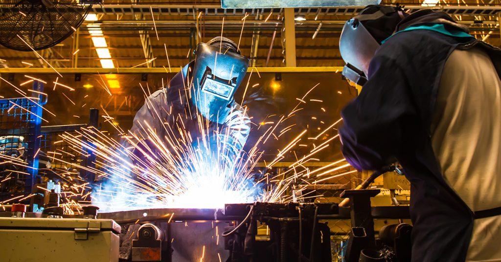 Skilled Manufacturing